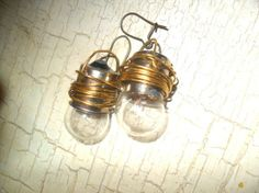 steampunk earring, steampunk fashion, steampunk accessori, jewelri steampunk, steampunk element, bulb earring, fashion shop, steampunk lifestyl, earrings