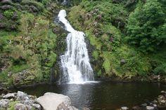 Doochary, Donegal