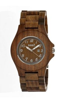 Xylem Watch
