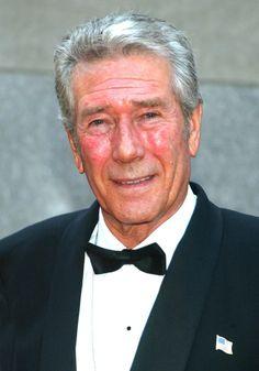 Pictures & Photos of Robert Fuller - IMDb
