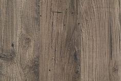 Barrington - Nutmeg Chestnut in Mohawk Flooring Laminate