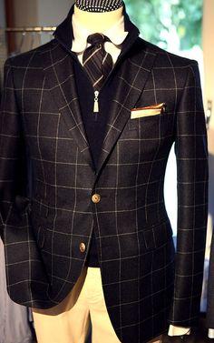 jacket, black n white, menfashion, blazer, suit, men fashion, sport coats, rose born, haute couture