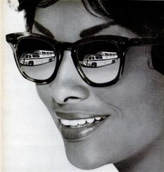 helen williams beautiful model of the '60s