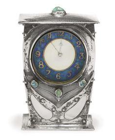classi clock