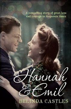 Hannah & Emil/Belinda Castles http://encore.greenvillelibrary.org/iii/encore/record/C__Rb1373911