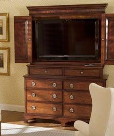 ethan allen furniture interior design shop by