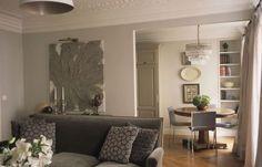 rue Malher | Paris Property Group