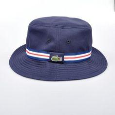 My 'Hat' Board! on Pinterest   Snapback, Bucket Hat and ...