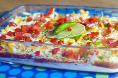 appet snack, party appetizers, cold appetizers, appetizer recipes, mexican, food, bean dip, dips, dip recipes
