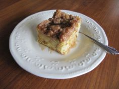 french toast casserole Sew Many Ways blog and Pioneer Woman