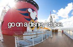 Someday!!