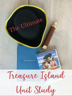 Treasure Island Unit