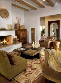 Southwestern Decorating Ideas On Pinterest Adobe House Cacti And Vietnam