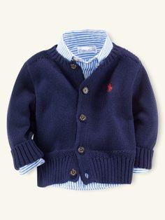 ralph lauren, polo clothes baby, boys style, baby boy outfits, baby boys, baby boy swag, babi boy, babi polo, polo baby boy