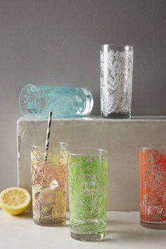 Serenata Glass - anthropologie.com