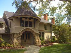 cottage house plans cedar shingle - Home Design Ideas | Decorating stone homes, craftsman style homes, cottage houses, hous plan, cottage look, craftsman homes, cottage style, cottage homes, house plans