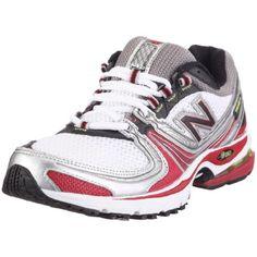 New Balance  New Balance Men's MR730 NBx Running Shoe