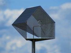 La Casa dell'Uccello   Robert Maschke Architects   Archinect