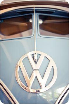 CAMPER VAN! #volkswagen #vw #wedding #photography #campervan