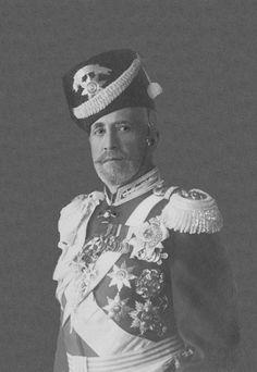 Russian Grand Duke grand duke, russian royalti, russian grand