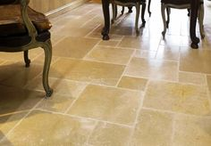 choosing the right tile spacer.