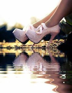 #shoes #wedding #highheels #weddinginspiration #inspiration #dreamwedding #pretty #fashion