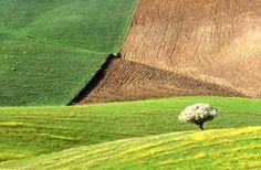 Sicily-Italy