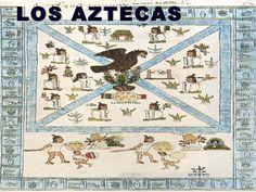 1.1.3.2. Los Mayas