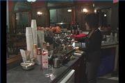How to Make a Cafe Latte with Espresso | eHow
