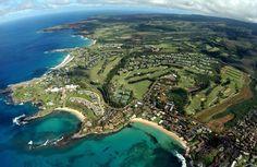 Napili, Maui