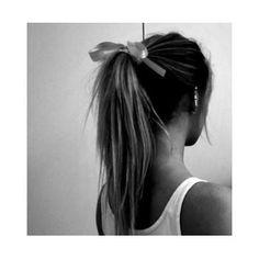bows bows bows..