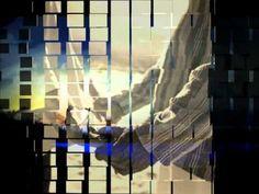 Dreams - Kenny Chesney