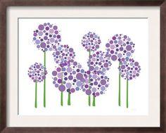 fingerprint art, finger painting crafts, finger print, diy art, finger painting art