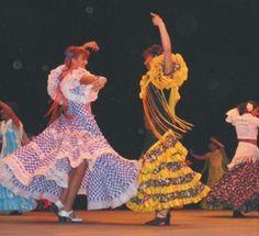 baile-sevillanas-fessev