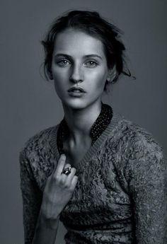 sweater, agni blumberg, photographi