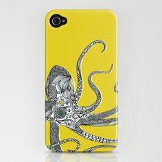 octopus $35