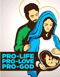 cathol stuff, god, holi famili, faith, prolif, pro life, choos life, catholic prayer life, choose life