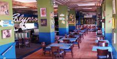 The Zenith Restaurant- Fisher Building- Detroit...Brunch!