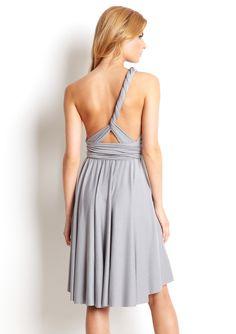 ideeli   TART Short Infinity Dress