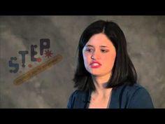 ▶ Jennifer Doughan: Mentorship in ASHA's S.T.E.P. Program - YouTube