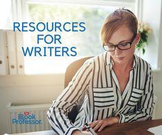 writing help online smu