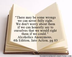 alcoholics anonymous quotes on pinterest narcotics