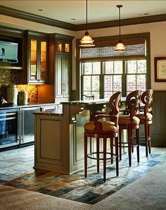 Basement Bar Ideas Basement Bar Ideas Basement Bar Ideas Basement Bar Ideas
