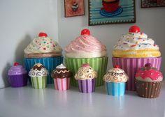 Cupcakes Cupcakes