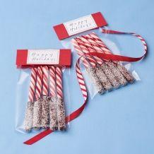 Homemade Christmas Gifts | Christmas | Spoonful.com