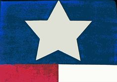 @DrBillCreations Old #Texas #Flag #Abstract #Photography#lonestar ~ http://www.redbubble.com/people/drbillcreations/works/10204405-old-texas-flag-abstract-photograph# :)