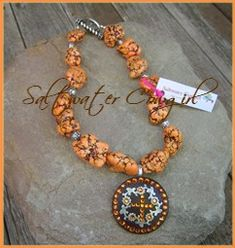 Jewelry on pinterest cowgirl bling bling and rustic cross for Wholesale cowgirl bling jewelry