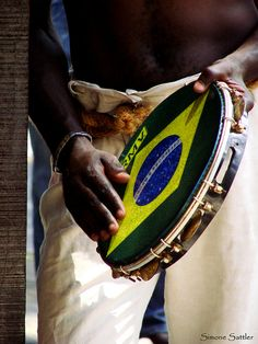 Meu Brasil Quero Escutar...   Flickr – Compartilhamento de fotos!