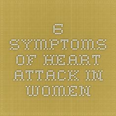 picture A Cardiologists Healthy Heart Tips for Women