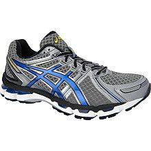 ASICS Mens GEL-Kayano 19 Running Shoes  #FathersDay shoe fathersday
